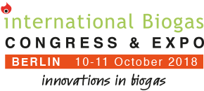 Biofuels International Conference & Expo - BERLIN - 10-11