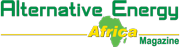 Alternative Energy Africa Magazine