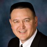Daniel J. Oh  President & Chief Executive Officer Renewable Energy Group®, Inc.