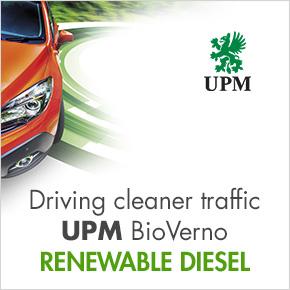 biofuels_car_290x290
