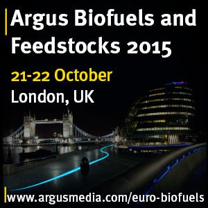 BiofuelsInternational300x300