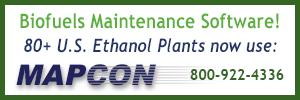 2016-02-22_biofuels-intl (003)