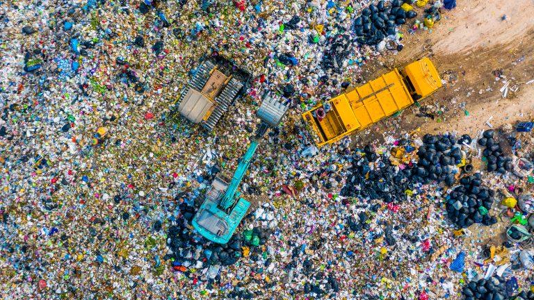 Bigstock garbage pile in trash dump or 294977014 768x432