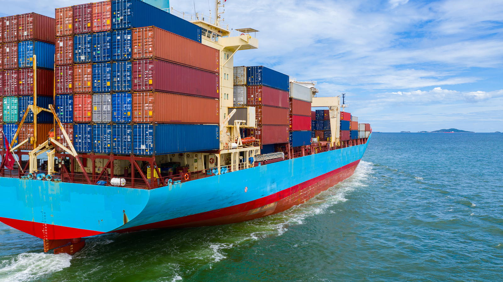New report on role of biofuels in shipping launched at COP25 | Biofuels International Magazine