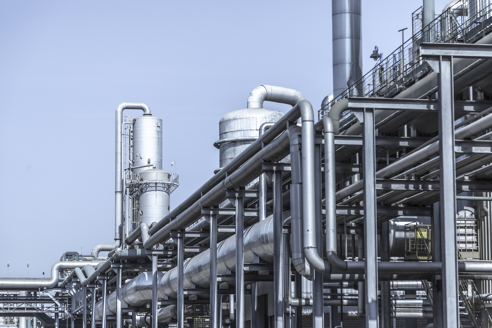The German Bioethanol Industry Association has released its latest report