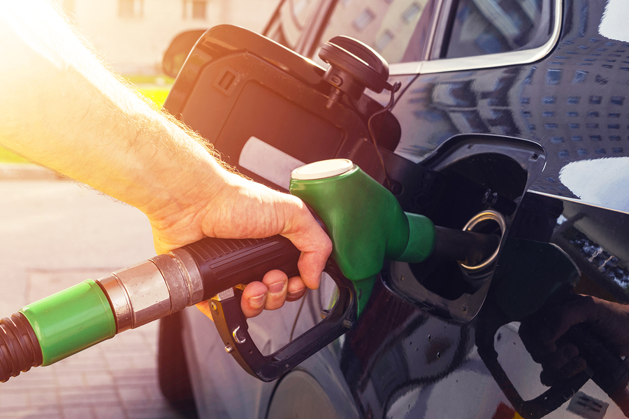 The government has been consulting on the introduction of E10 petrol