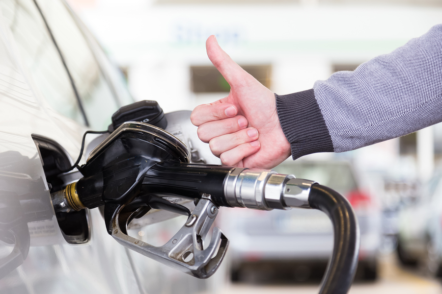 More renewable diesel will be made available in Finland