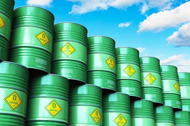 biofuel pic 768x512.